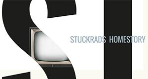 Stuckrads Homestory