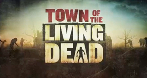 Town of the Living Dead
