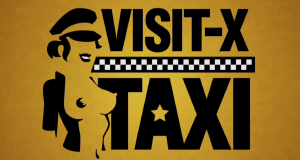 Visit-X-Taxi