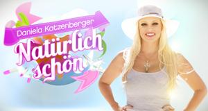 Daniela Katzenberger - natürlich schön