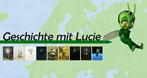 Geschichte mit Lucie