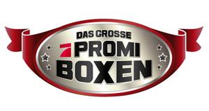 Das große ProSieben Promiboxen