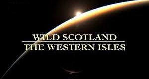 Wildes Schottland