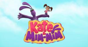 Kati & Mim-Mim