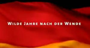 Mein vereintes Deutschland