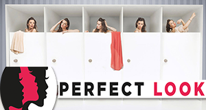 Perfect Look - Du bist dreimalig schön!