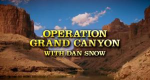 Operation Grand Canyon