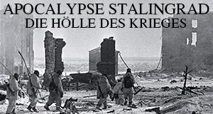 Apokalypse Stalingrad