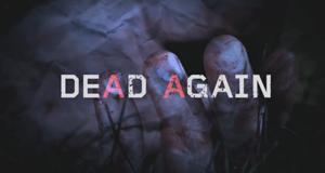 Dead Again - Auf Mörderjagd
