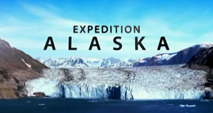 Expedition Alaska