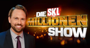 Die SKL Millionen-Show