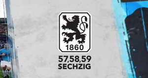 57, 58, 59, Sechzig