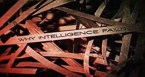 Spionage fatal