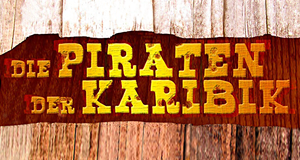 Die Piraten Der Karibik Stream