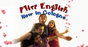 Flirt English