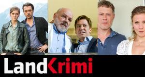 ORF Landkrimi