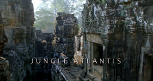 Angkor - Kambodschas vergessene Stadt