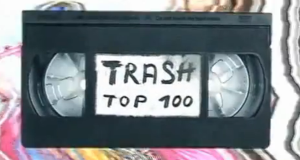 Trash Top 100