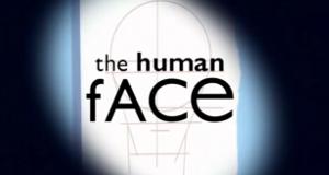 Gesichter - Das Geheimnis unserer Identität