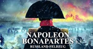 Napoleon Bonapartes Russland-Feldzug