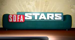 Sofa Stars