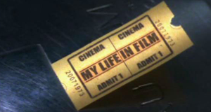 My Life in Film
