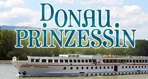Donauprinzessin