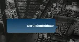 Der Polenfeldzug