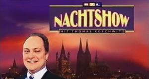 RTL Nachtshow