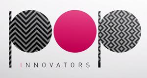 Pop Innovators
