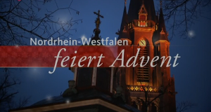 Nordrhein-Westfalen feiert Advent