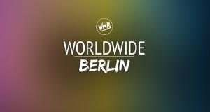 Worldwide Berlin