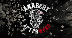 Anarchy Afterword