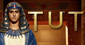 Tut - Der größte Pharao aller Zeiten