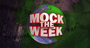 Mock the Week