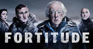Fortitude - Ein Ort wie kein anderer