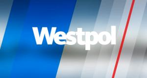 Westpol