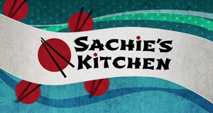 Sachies Küche