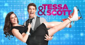 Tessa & Scott: Ein Leben auf dem Eis
