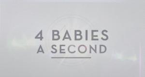 Babys: Start ins Leben