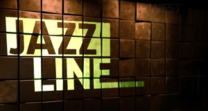 west.art Jazzline