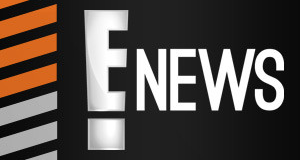 E! News Germany