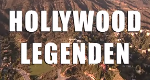 Hollywood Legenden