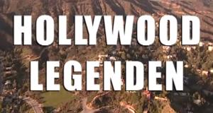 Hollywood Legenden