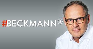 #Beckmann