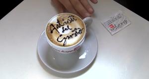 Die Hüter des Kaffee-Aromas