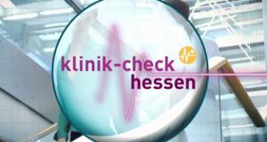 Klinik-Check Hessen