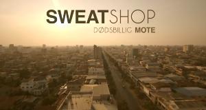 Sweatshop - Tödliche Mode