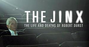 Der Unglücksbringer: Das Leben und die Tode des Robert Durst