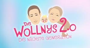 Die Wollnys 2.0 - Die nächste Generation